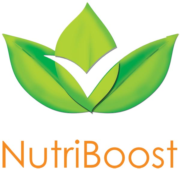 wholesale superfoods