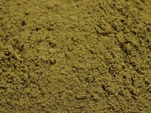 Superfoods Hemp Protein Powder